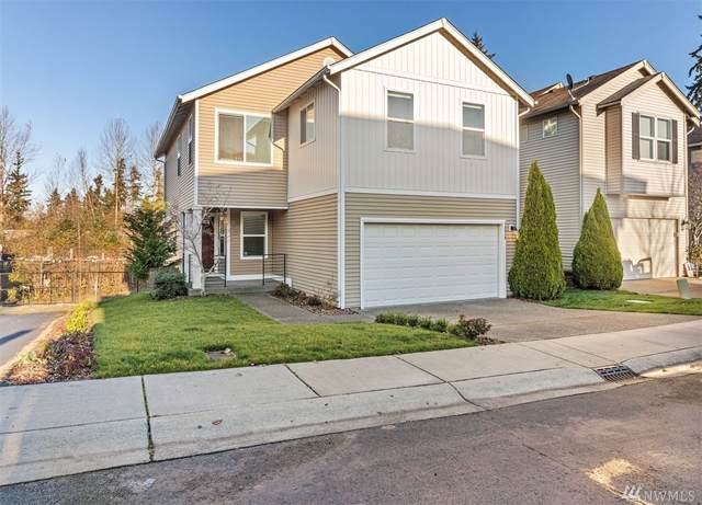 14519 32nd Place W, Lynnwood, WA 98087 (#1543249) :: NW Homeseekers