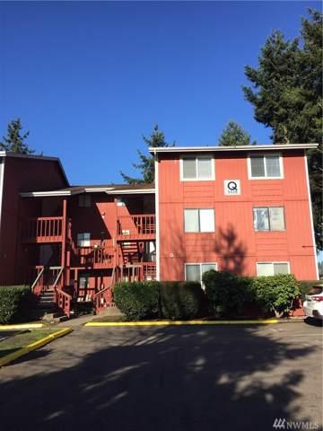 3438 I St NE Q203, Auburn, WA 98002 (#1543253) :: Real Estate Solutions Group