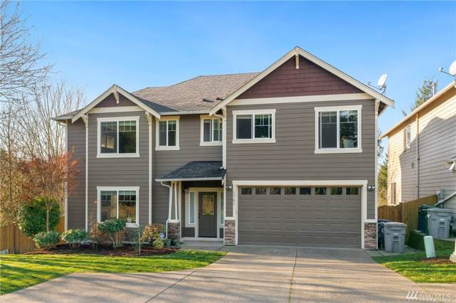 1701 Queen Ct NE, Renton, WA 98056 (#1543254) :: Canterwood Real Estate Team