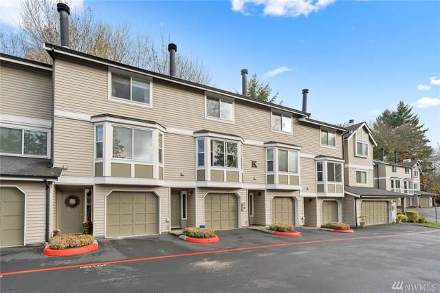 16101 Bothell Everett Hwy K2, Mill Creek, WA 98012 (#1543255) :: Canterwood Real Estate Team