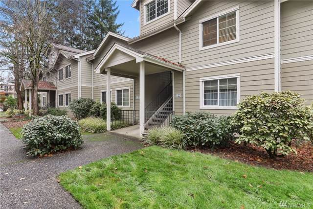 755 5th Ave NW A204, Issaquah, WA 98027 (#1543262) :: Better Homes and Gardens Real Estate McKenzie Group