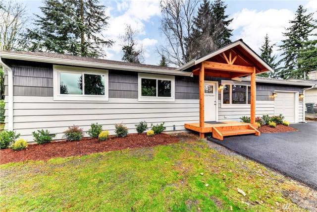 23406 Meridian Ave S, Bothell, WA 98021 (#1543264) :: Alchemy Real Estate