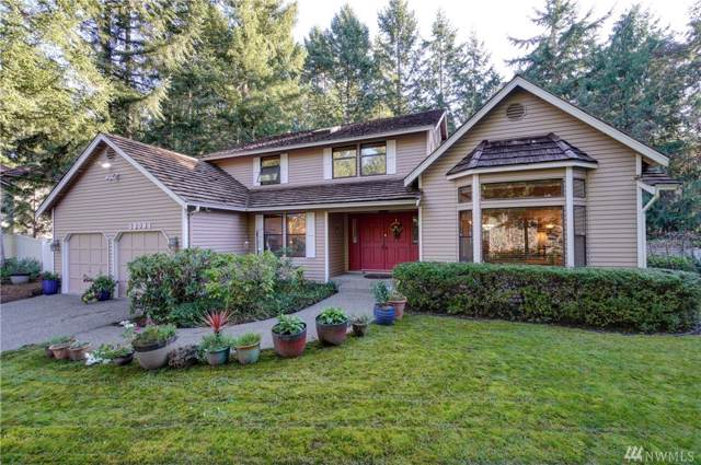 13094 Westridge Dr NW, Silverdale, WA 98383 (#1543266) :: Hauer Home Team