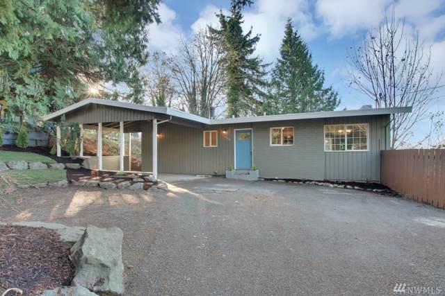 11121 50th Ave S, Tukwila, WA 98178 (#1543268) :: Mosaic Home Group