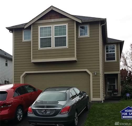 441 Green Acres Place, Algona, WA 98001 (#1543277) :: Crutcher Dennis - My Puget Sound Homes