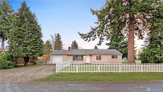 11211 8th Av Ct E, Tacoma, WA 98444 (#1543280) :: NW Home Experts