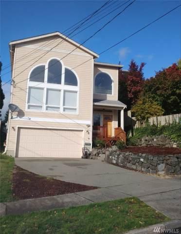 1910 S Dearborn St, Seattle, WA 98144 (#1543288) :: Alchemy Real Estate