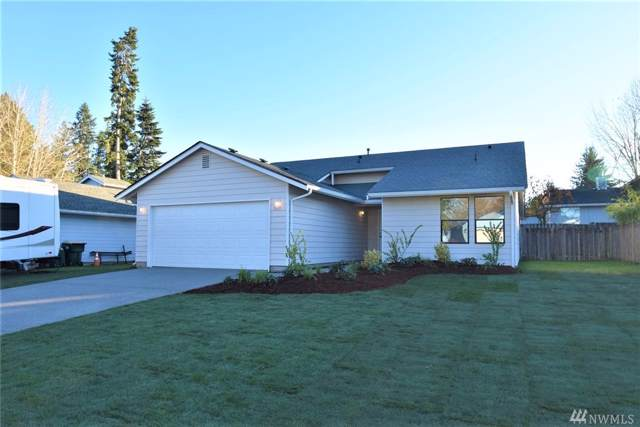 5605 40th Ct SE, Lacey, WA 98503 (#1543300) :: NW Home Experts