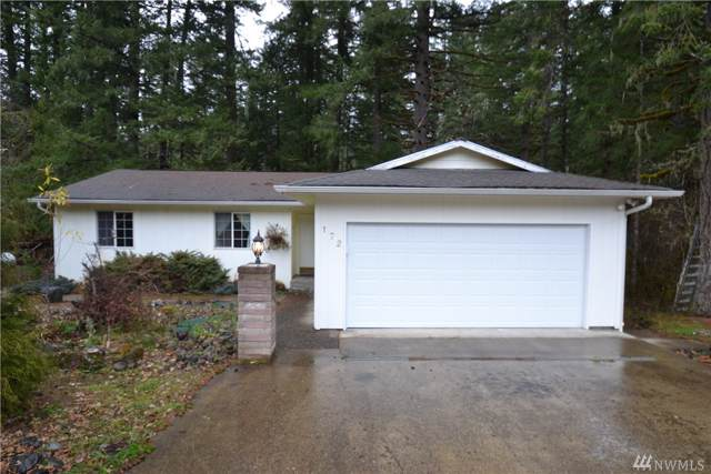 172 Edgewater Dr, Carson, WA 98610 (#1543301) :: NW Home Experts