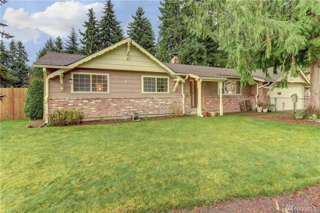 12011 31st Dr SE, Everett, WA 98208 (#1543303) :: Lucas Pinto Real Estate Group