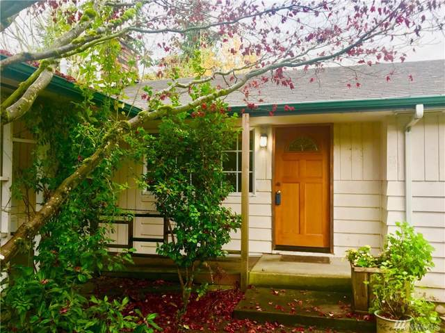 326 235th Place SW, Bothell, WA 98021 (#1543304) :: Alchemy Real Estate