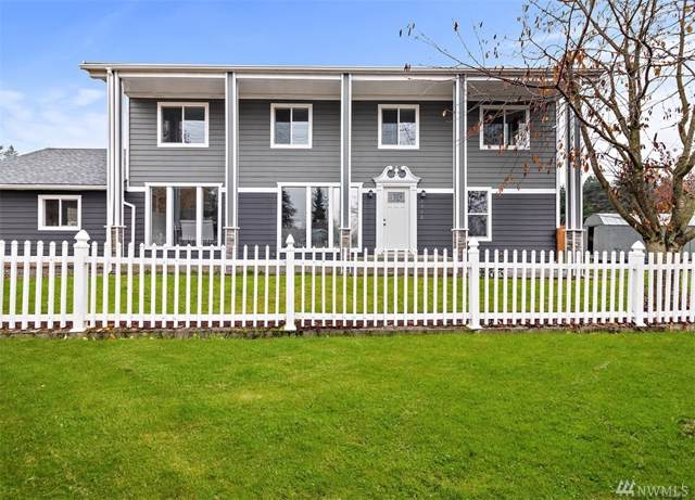2308 S 120th St, Seattle, WA 98168 (#1543305) :: Real Estate Solutions Group