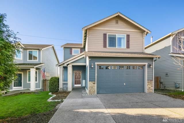 17320 13th Ave SE, Bothell, WA 98012 (#1543313) :: Liv Real Estate Group