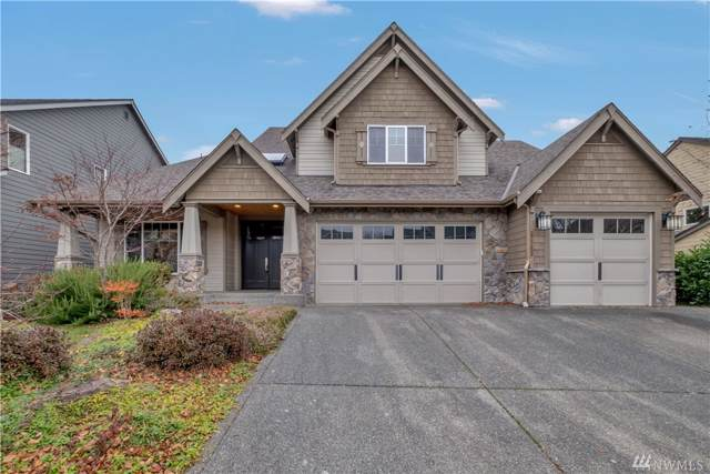 27752 254th Wy SE, Maple Valley, WA 98038 (#1543316) :: Mosaic Home Group