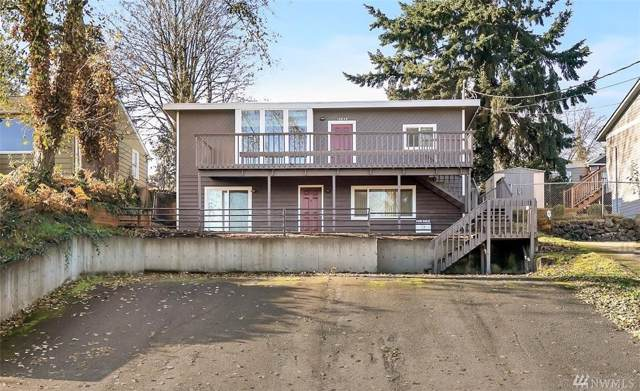10845 6th Ave S, Seattle, WA 98168 (#1543322) :: NW Home Experts