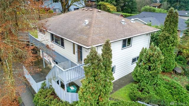 10323 Roosevelt Way NE, Seattle, WA 98125 (#1543327) :: KW North Seattle