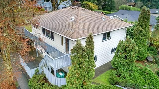 10323 Roosevelt Way NE, Seattle, WA 98125 (#1543327) :: Mike & Sandi Nelson Real Estate