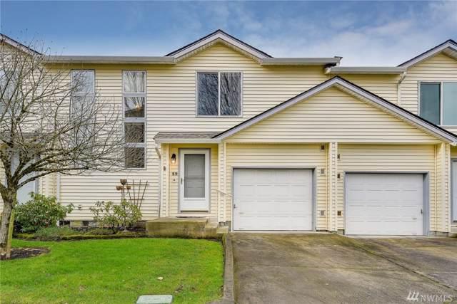 1414 Brandt Rd D29, Vancouver, WA 98661 (#1543329) :: Ben Kinney Real Estate Team
