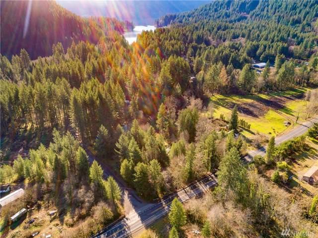 102 Elk Lane, Ariel, WA 98603 (#1543332) :: Chris Cross Real Estate Group