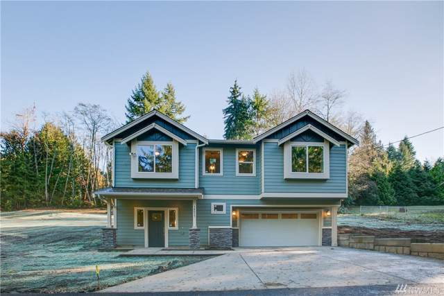 14217 46th Ave NW, Stanwood, WA 98292 (#1543344) :: Real Estate Solutions Group
