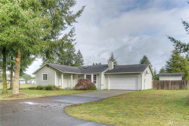 8505 Foreign Lane SW, Rochester, WA 98579 (#1543346) :: The Kendra Todd Group at Keller Williams