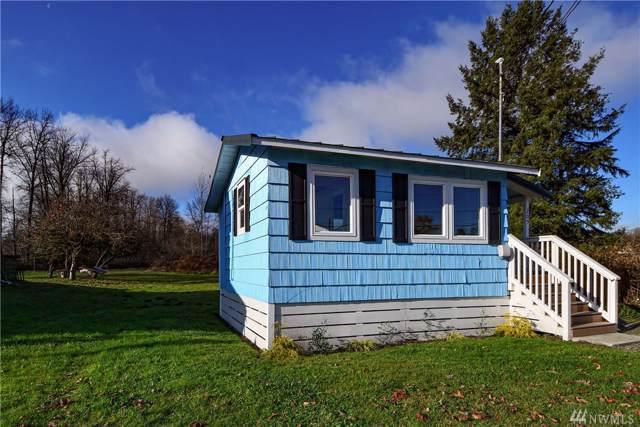 205 1st St, Sultan, WA 98294 (#1543354) :: Crutcher Dennis - My Puget Sound Homes