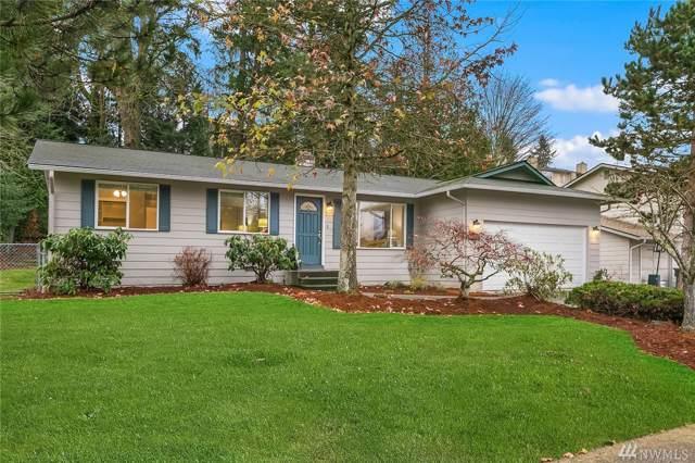 14610 127th Ave NE, Woodinville, WA 98072 (#1543357) :: Pickett Street Properties