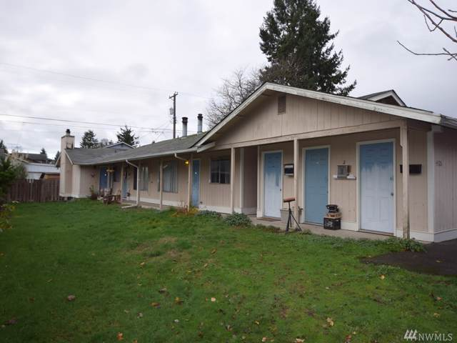 4326 S Junett St, Tacoma, WA 98409 (#1543372) :: NW Home Experts