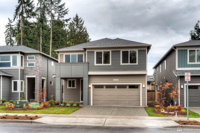 14724 28th Ave W Bc 2, Lynnwood, WA 98087 (#1543375) :: Real Estate Solutions Group