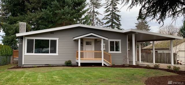 11725 67th Ave E, Puyallup, WA 98373 (#1543378) :: Keller Williams - Shook Home Group