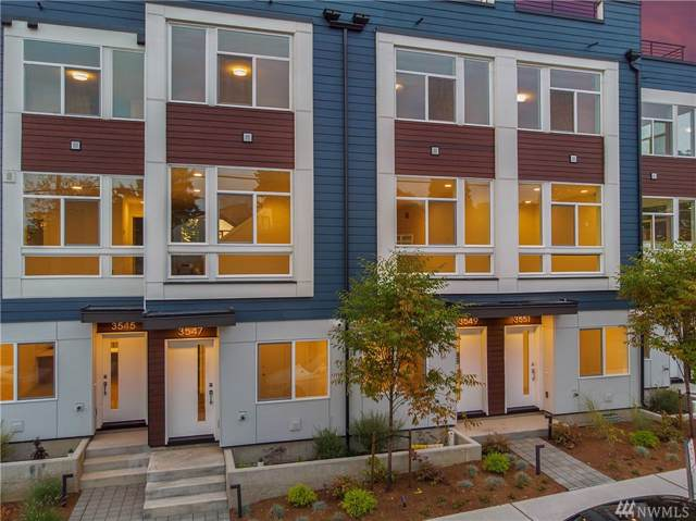 3551 Wallingford Ave N, Seattle, WA 98103 (#1543382) :: Canterwood Real Estate Team