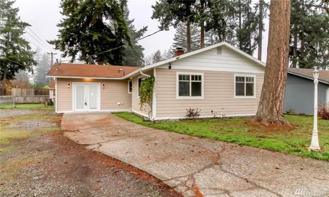 17124 17th Ave E, Spanaway, WA 98387 (#1543389) :: Canterwood Real Estate Team