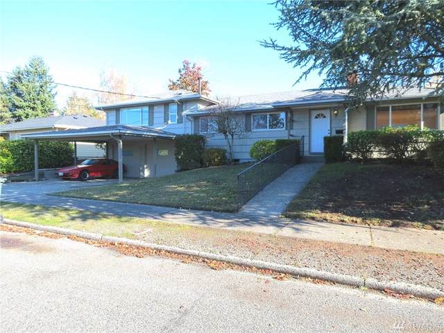 2613 N Bristol St, Tacoma, WA 98407 (#1543390) :: NW Home Experts