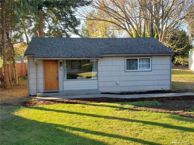 9643 24th Ave SW, Seattle, WA 98106 (#1543394) :: Mosaic Home Group