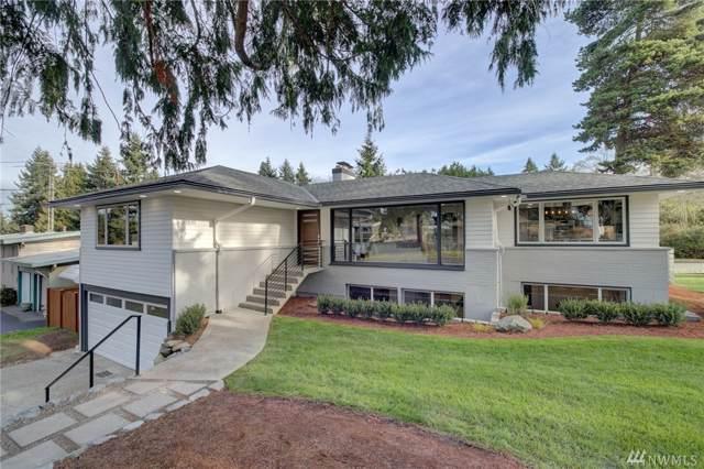 8511 226th St SW, Edmonds, WA 98026 (#1543403) :: Mike & Sandi Nelson Real Estate