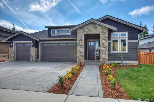 14659 Crestwood Place E, Bonney Lake, WA 98391 (#1543416) :: Ben Kinney Real Estate Team