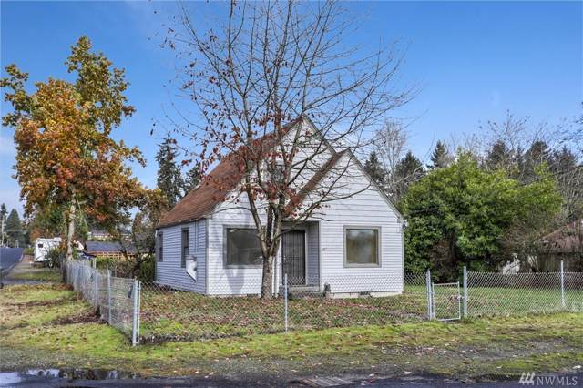 861 107th St S, Tacoma, WA 98444 (#1543420) :: NW Home Experts