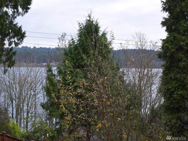 8526 Knute Lane NW, Silverdale, WA 98383 (#1543425) :: Commencement Bay Brokers