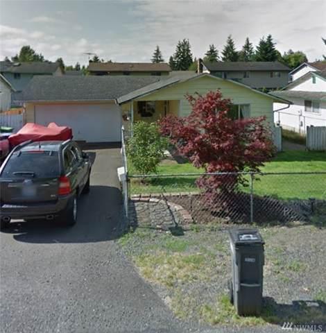 6130 99th Place NE, Marysville, WA 98270 (#1543435) :: Crutcher Dennis - My Puget Sound Homes