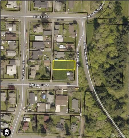 311 Wilding St, Centralia, WA 98531 (#1543439) :: KW North Seattle