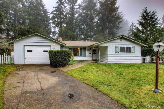 7808 Pamela Ct SE, Olympia, WA 98503 (#1543443) :: Alchemy Real Estate