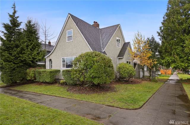 1120 N 10th St, Tacoma, WA 98403 (#1543453) :: NW Home Experts