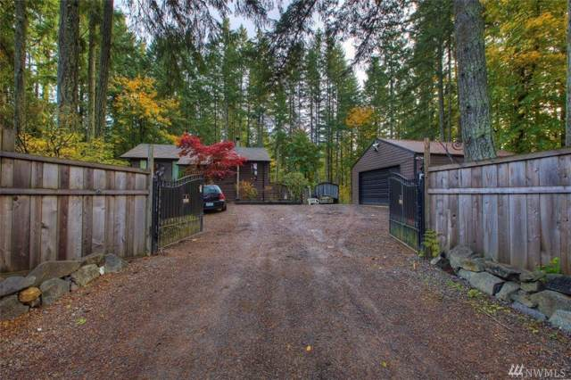 6825 Phillips Rd SE, Port Orchard, WA 98367 (#1543457) :: TRI STAR Team | RE/MAX NW
