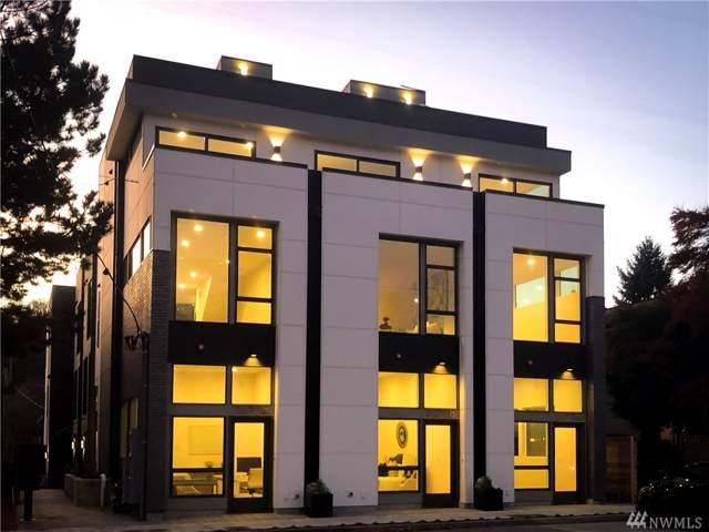 3823 34th Ave W A, Seattle, WA 98199 (#1543474) :: Alchemy Real Estate