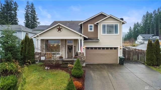 665 Joy St, Eatonville, WA 98328 (#1543488) :: Crutcher Dennis - My Puget Sound Homes