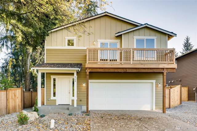 503 SW 116th St, Seattle, WA 98146 (#1543494) :: Keller Williams - Shook Home Group