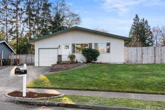 4024 N Winnifred St, Tacoma, WA 98407 (#1543516) :: Crutcher Dennis - My Puget Sound Homes