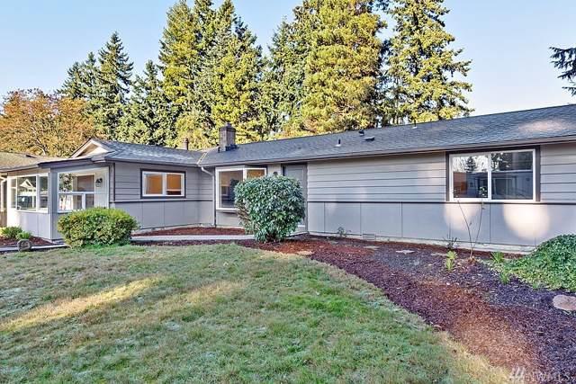 3209 123rd St SE, Everett, WA 98208 (#1543523) :: Lucas Pinto Real Estate Group