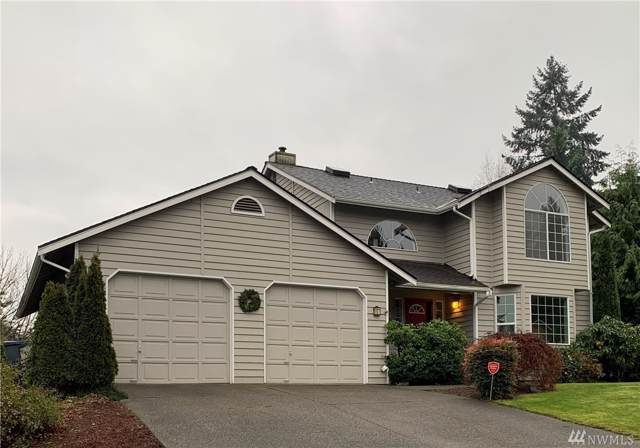 6515 55th St Ct W, University Place, WA 98467 (#1543531) :: Hauer Home Team