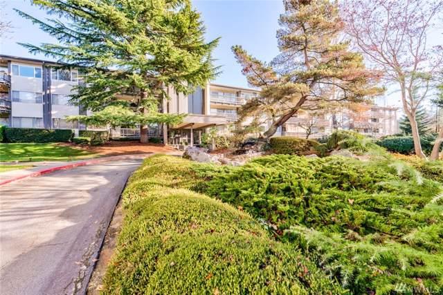 2500 81st Ave Se #355, Mercer Island, WA 98040 (#1543552) :: Lucas Pinto Real Estate Group